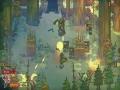 《风来之国》游戏壁纸-7-1