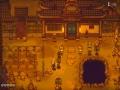 《风来之国》游戏壁纸-9-1