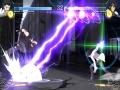 《月姬格斗:Type Lumina》游戏截图-7小图