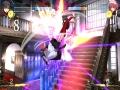 《月姬格斗:Type Lumina》游戏截图-4小图