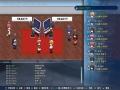 《月姬格斗:Type Lumina》游戏截图-6小图
