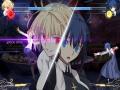 《月姬格斗:Type Lumina》游戏截图-8小图