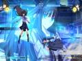 《月姬格斗:Type Lumina》游戏截图-5小图