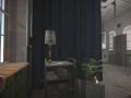 《达贡:致洛夫克拉夫特》游戏截图-2小图