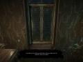 《达贡:致洛夫克拉夫特》游戏截图-1小图