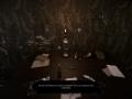 《达贡:致洛夫克拉夫特》游戏截图-10小图
