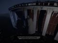 《达贡:致洛夫克拉夫特》游戏截图-9小图