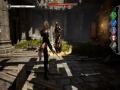 《你的剑太大了》游戏截图-12小图