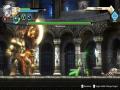 《雷莎出击复兴版》游戏截图-5小图