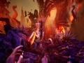 《魅魔》游戏截图-2-2小图