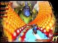 《骑士镇魂曲》游戏截图-6小图