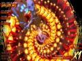 《骑士镇魂曲》游戏截图-3小图
