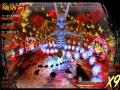 《骑士镇魂曲》游戏截图-1小图