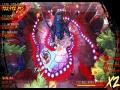 《骑士镇魂曲》游戏截图-5小图