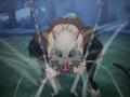 《鬼灭之刃:火神血风谭》游戏截图-6小图