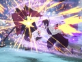 《鬼灭之刃:火神血风谭》游戏截图-5小图