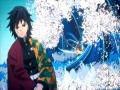 《鬼灭之刃:火神血风谭》游戏截图-2小图