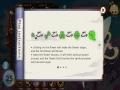 《花妖物语》游戏截图-4小图