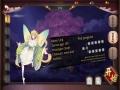 《花妖物语》游戏截图-2小图
