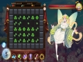 《花妖物语》游戏截图-7小图