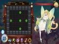 《花妖物语》游戏截图-6小图