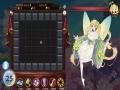 《花妖物语》游戏截图-5小图
