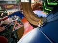 《风火轮释放》游戏截图2-7小图