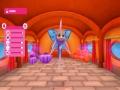 《梦幻朋友:海底》游戏截图-1小图