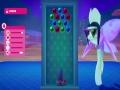 《梦幻朋友:海底》游戏截图-4小图