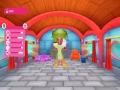 《梦幻朋友:海底》游戏截图-3小图