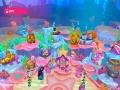 《梦幻朋友:海底》游戏截图-5小图
