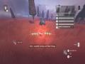 《JETT:遥远彼岸》游戏截图2