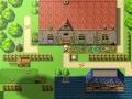 《继续旅行》游戏截图-3