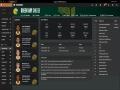 《选秀日运动:职业橄榄球2022》游戏截图-6