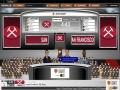 《选秀日运动:职业橄榄球2022》游戏截图-2