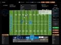 《选秀日运动:职业橄榄球2022》游戏截图-8
