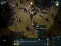 《黑暗时代:背水一战》游戏汉化截图-3小图