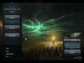 《黑暗时代:背水一战》游戏汉化截图-1小图