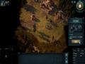 《黑暗时代:背水一战》游戏汉化截图-5小图