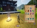 《猴王模拟器之花果山篇》游戏截图-6小图