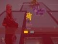 《少女探员》游戏截图-4