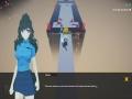 《少女探员》游戏截图-6