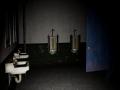 《恐惧代码》游戏截图-3小图