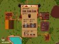 《领主与村民》游戏汉化截图-2小图