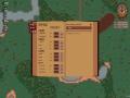 《领主与村民》游戏汉化截图-8小图