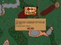《领主与村民》游戏汉化截图-3小图