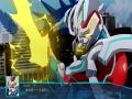 《超级机器人大战30》游戏截图2-6小图